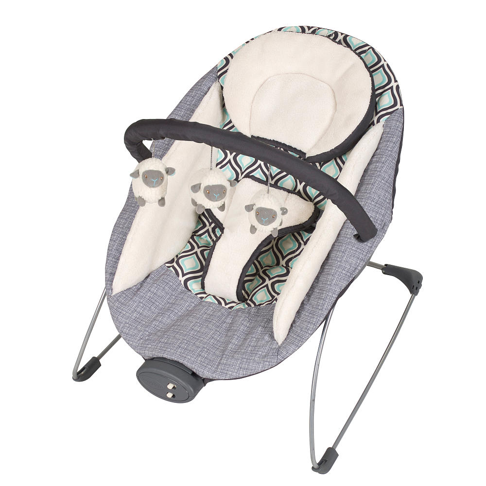 Buy Toys R Us Baby Bouncer